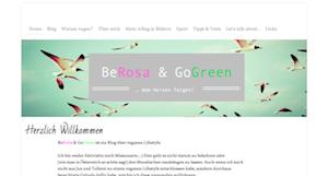berosagogreen