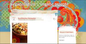 veganolution