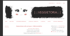 veggietoria