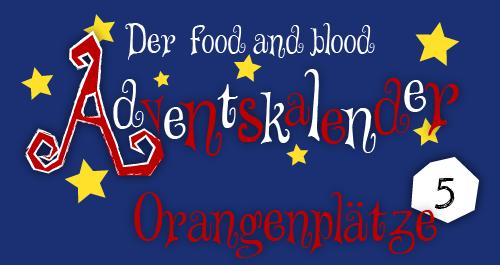 ak_05_orangenplatze