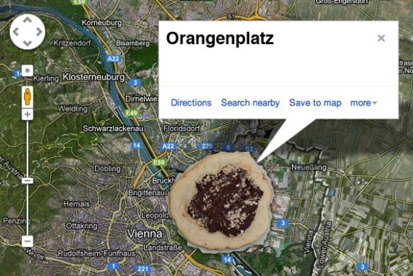 ak_05_orangenplatze_05