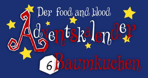 ak_06_baumkuchen