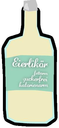 ak_12_healthiereierlikor_03