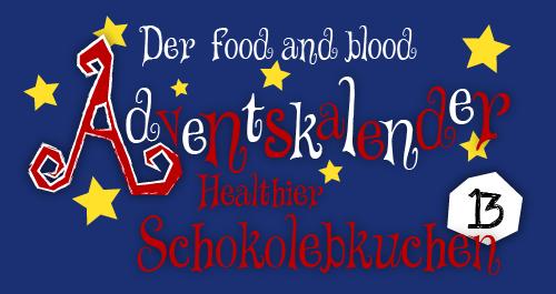 ak_13_healthierschokolebkuchen_01