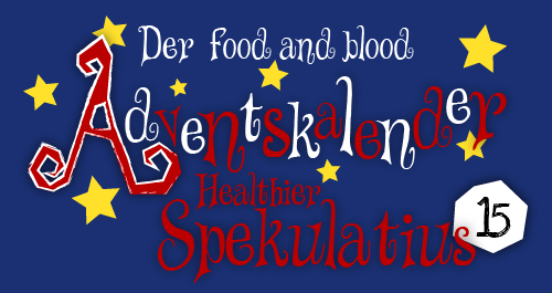 ak_15_healthierspekulatius