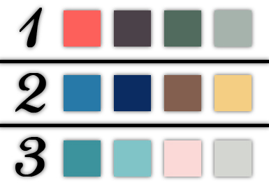 designcolors