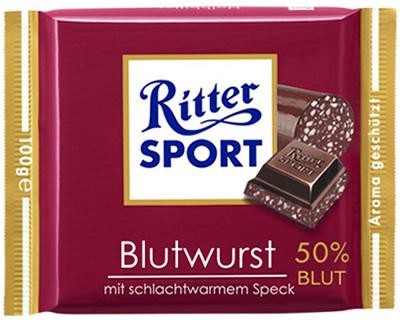 rittersport-blutwurst