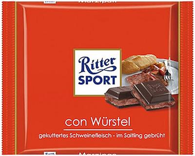 rittersport-con-wuerstel (1)