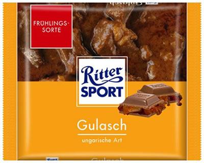 rittersport-gulasch
