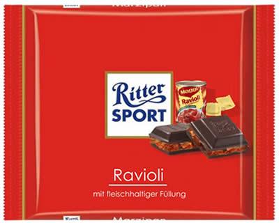 rittersport-ravioli
