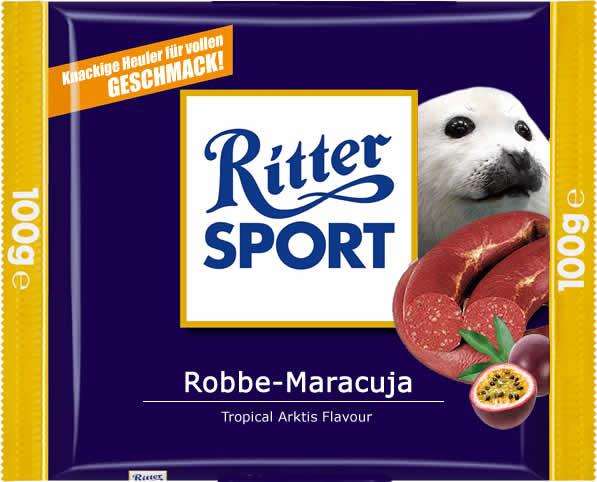rittersport-robbe-maracuja