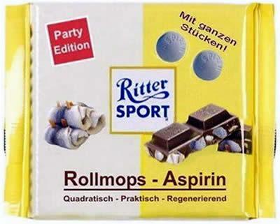 rittersport-rollmops-aspirin