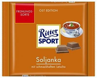 rittersport-soljanka