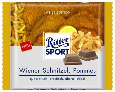 rittersport-wiener-schnitzel