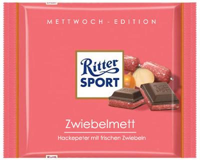 rittersport-zwiebelmett