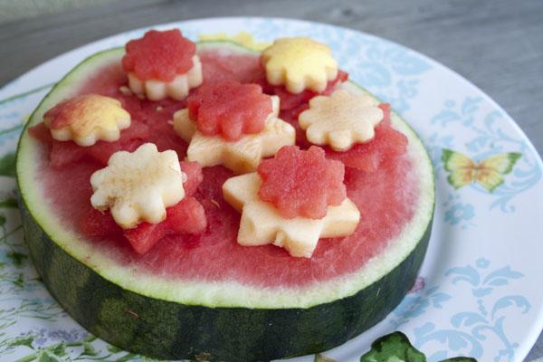 meloncakefruit1
