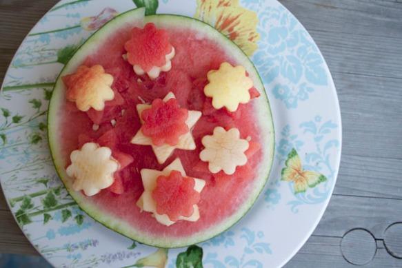 meloncakefruit3