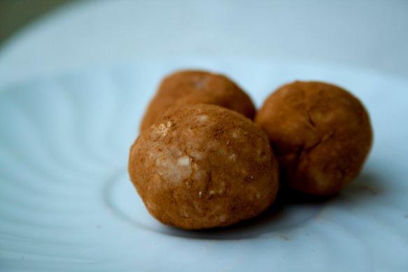healthiermarzipankartoffeln