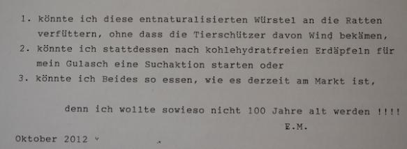 wurmsterben02