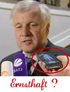 iphonemicro