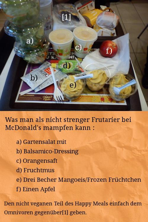 frutarierbeimcd