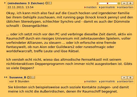 Screenshot from 2013-11-24 16_03_28