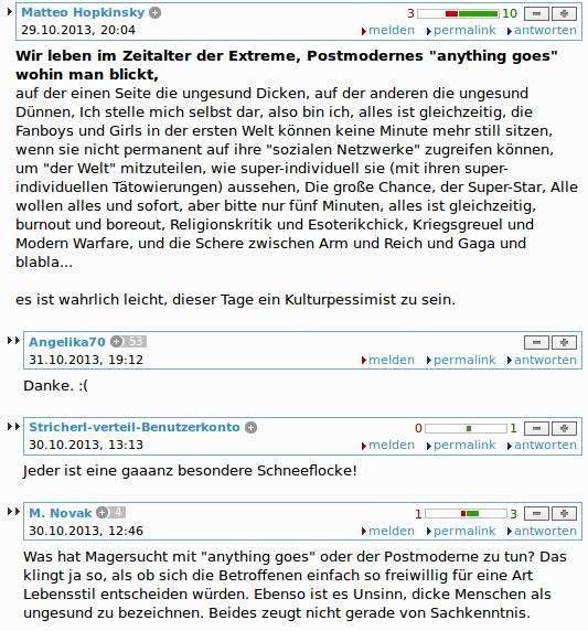 Screenshot from 2013-11-25 14_31_14