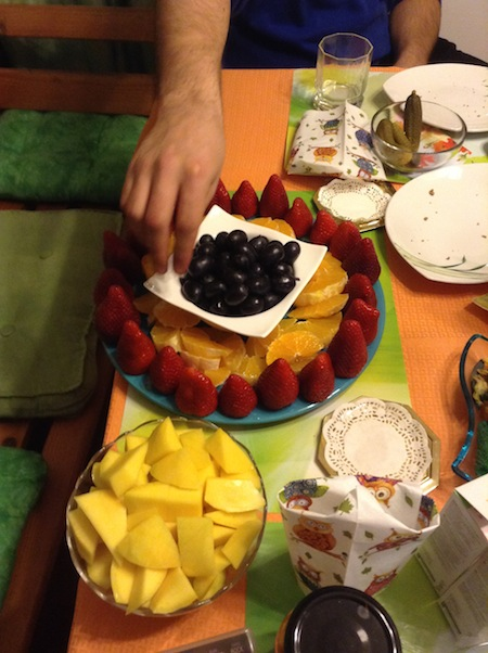 birthday_cake_01