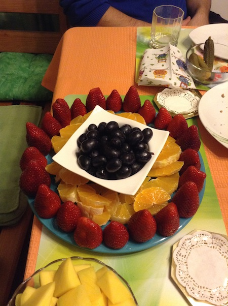 birthday_cake_02