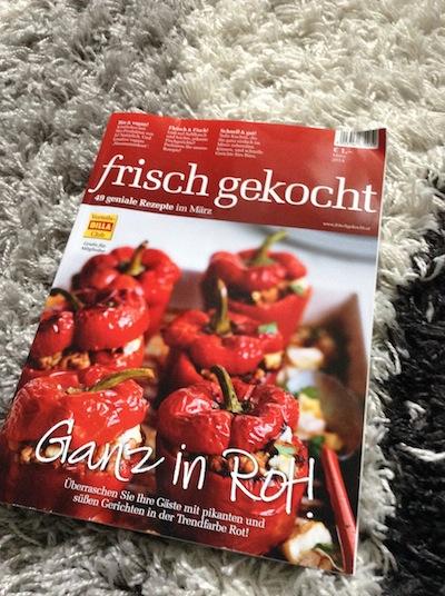 frisch_gekocht_feb_14
