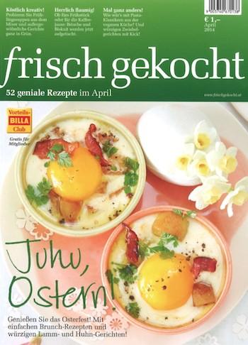 frisch_gekocht_apr_14