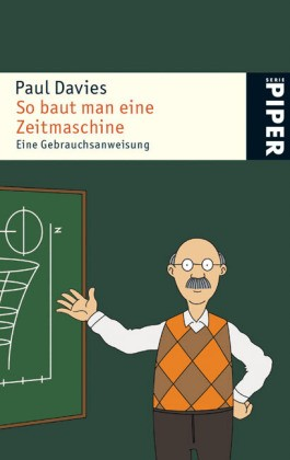 zeitmaschine_paul_davies