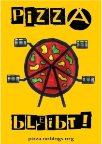 pizza_bleibt