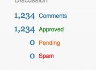 1234_comments