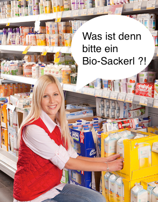 bio_sackerl