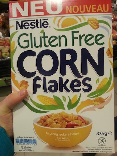 glutenfreie_cornflakes