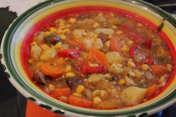 fireplace_stew